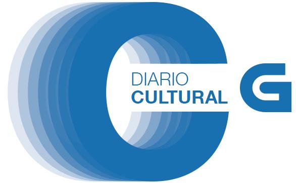 Diario Cultural